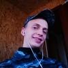 Aleksey Pletnov, 25, Познань