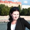 Елена, 36, г.Йошкар-Ола