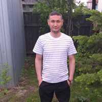 яРуслан, 39 лет, Близнецы, Сургут