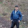 александр, 58, г.Кунгур