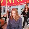 Валерия, 44, г.Санкт-Петербург