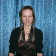 Начать знакомство с пользователем Марина 30 лет (Телец) в Славгороде