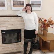 Малифисента, 48, г.Сосновоборск (Красноярский край)
