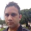 Kashif, 35, г.Стамбул