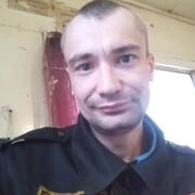 Максим, 36, г.Асбест