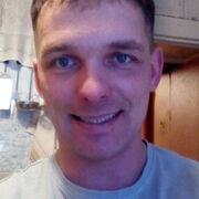 Тимофей, 34, г.Лучегорск