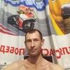 Aleksandr, 38, Komsomolsk-on-Amur