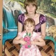 Анна александровна, 38, г.Приозерск