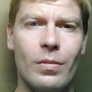 Александр 37 лет (Лев) Чашники