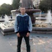 Николай Иванов, 37, г.Средняя Ахтуба