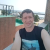 Sergei, 51, г.Брисбен