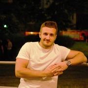 Александр 25 Воронеж