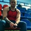 Дмитрий, 28, г.Электрогорск
