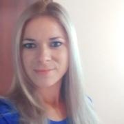 Елизавета Кильевич, 25, г.Костанай
