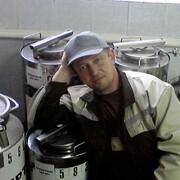 Олег 52 Минск