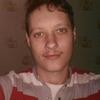 Ігор, 27, г.Ярмолинцы