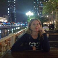 Светлана, 40 лет, Стрелец, Набережные Челны