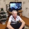 Константин, 57, г.Култук