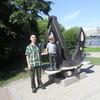 Slava, 44, Vyborg