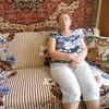 Татьяна, 62, г.Новозыбков