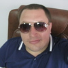 ТИМУР, 31, г.Калуга
