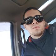 Денис, 25 лет, Козерог