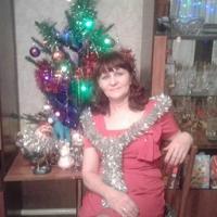 irina, 54 года, Рак, Караганда