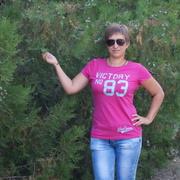 Светлана 38 Волгодонск