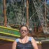 Екатерина, 40, г.Южно-Сахалинск