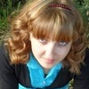 Olga, 32, Volosovo