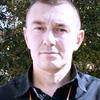 Александр, 42, г.Красногорск