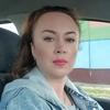 Olga, 35, Baranovichi