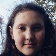 Лиля, 30, г.Новая Каховка