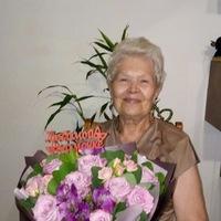 Людмила, 66 лет, Весы, Алматы́