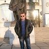 Сергей, 55, г.Ухта