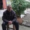 Ара, 40, г.Ереван