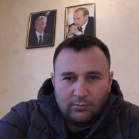 Адам, 37 лет, Рыбы, Москва