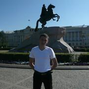 Багдан, 35, г.Кропоткин