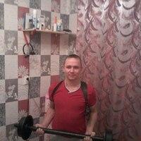 Саша, 33 года, Козерог, Екатеринбург