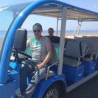 Игорь, 51 год, Козерог, Владивосток