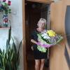 Ирина, 54, г.Углич