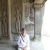Татьяна, 60, г.Сходня