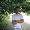 Вадим, 35, г.Юрюзань