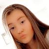 Aleigha, 18, Boston