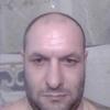 Николай, 33, г.Екатеринбург