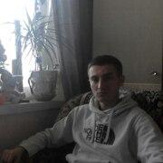 Макс 28 Николаев