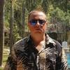 Эдгар, 42, г.Елгава