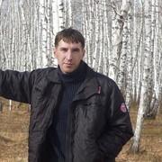 Андрей 41 Воронеж