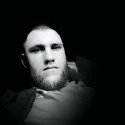 Александр, 25, г.Семикаракорск