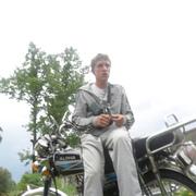 дмитрий, 29, г.Опочка